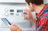 free Newport gas safe engineer quotes