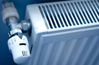 free Newport heating quotes